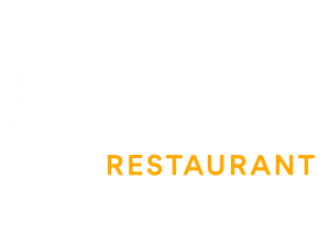 group_porteno_org